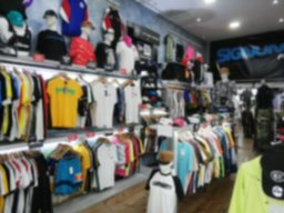 tienda_parquesur_signumfit6.jpeg